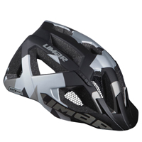 BPLUMEN | X-MTB SUPERLIGHT