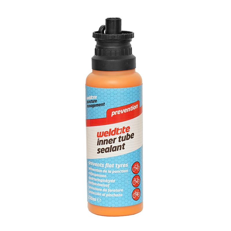 Tmel pro prevenci a opravu defektů Dr.Sludge Puncture Protection - 250 ml