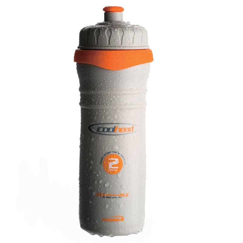 Láhev Ibera, termoizolační,  Coolhead 500 ml