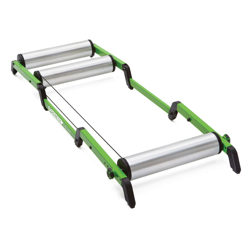 "Válce Kinetic ""Z Rollers"""