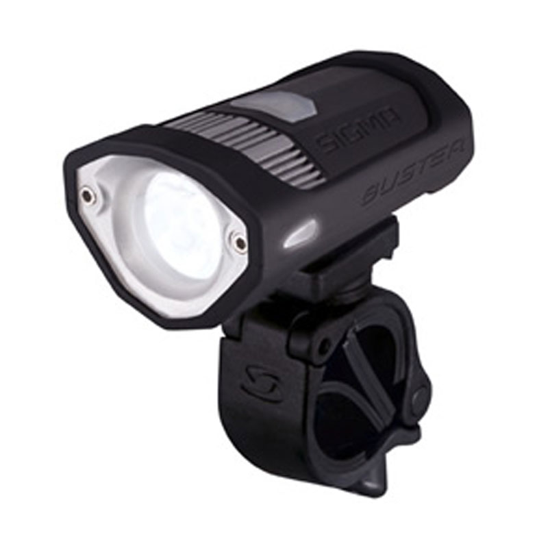 Světlo diodové Sigma Buster 200
