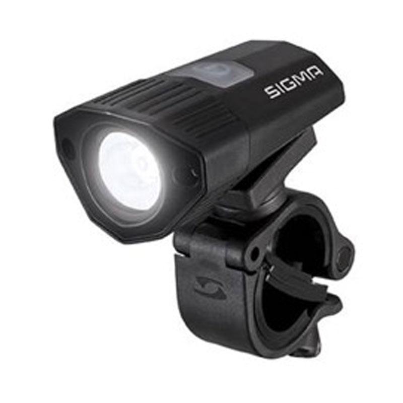 Světlo diodové Sigma Buster 100
