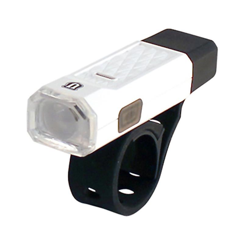 Světlo diodové UN-100 1 x supersvítivá dioda, bílé