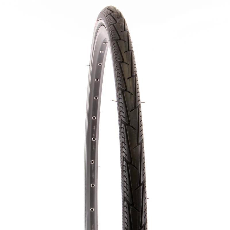 Plášť 28 700x35 (622-37) Duro Sevilla DB-7035 AP reflex