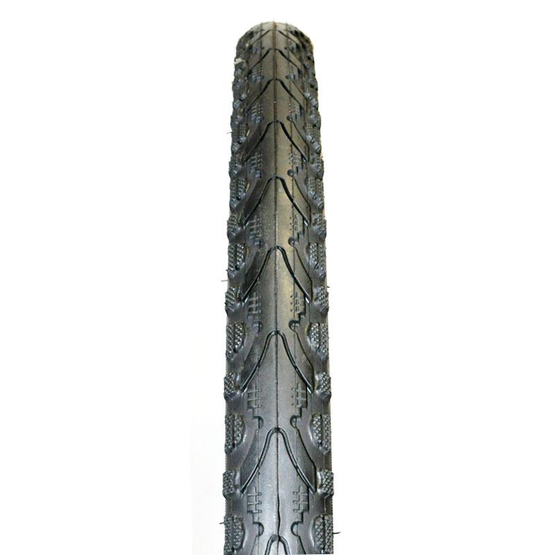 Plášť 28 700x35 (622-37) K-935 Kenda KHAN K-SHIELD Reflex
