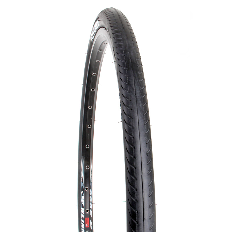 Plášť 26 x 1,5 (559-40) Tom Slick Comp Ritchey