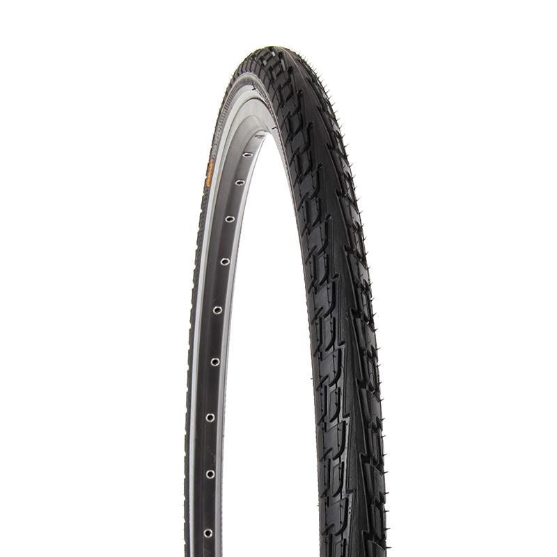 Plášť 28 x 1,6 (622-42) Tour Ride Reflex-černá Continental
