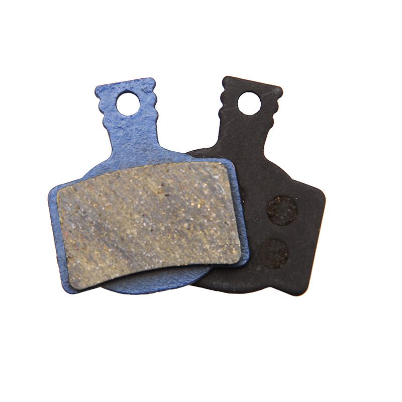 Destičky brzdové SPC - MAGURA MT2, MT4, MT6, MT8 (servisní balení)