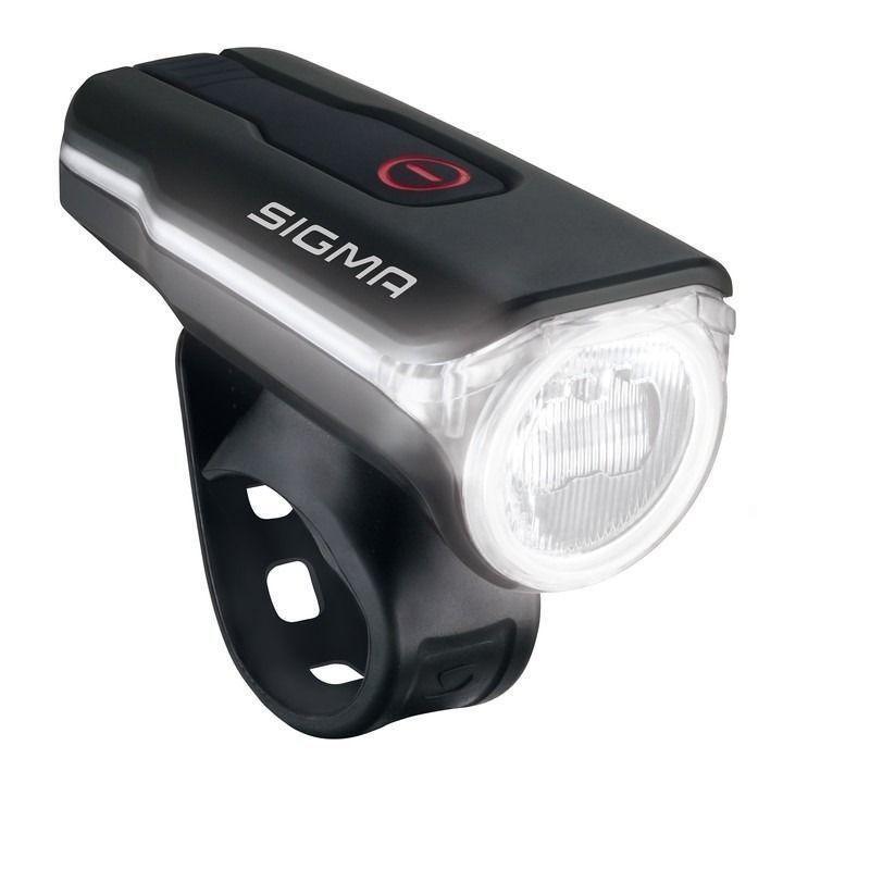 Světlo diodové Sigma Aura 60 USB