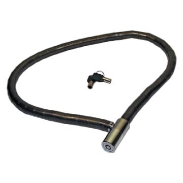 Zámek pancéřový 1000/18  X-Lock